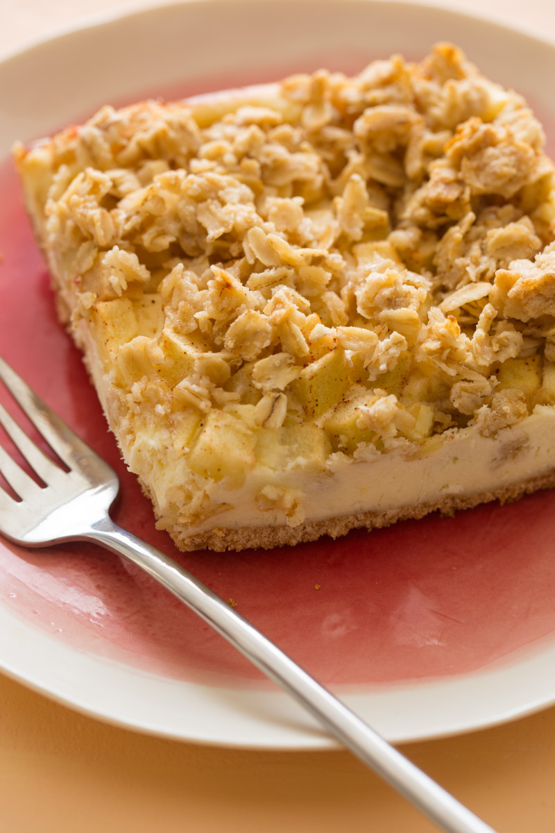 apple_cheesecake_recipe