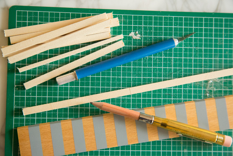 balsa_wood_cut_strips