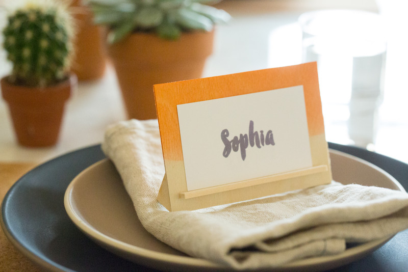 balsa_wood_placecards_dip_dye