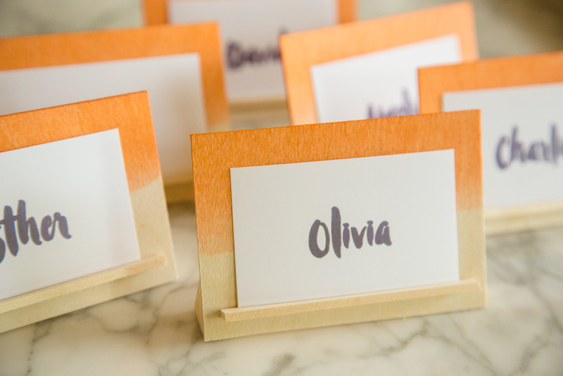balsa_wood_watercolor_placecards
