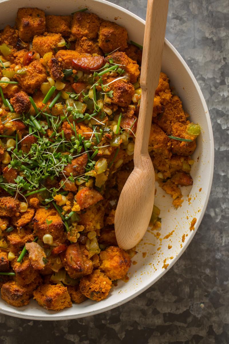 cornbread_stuffing_recipe