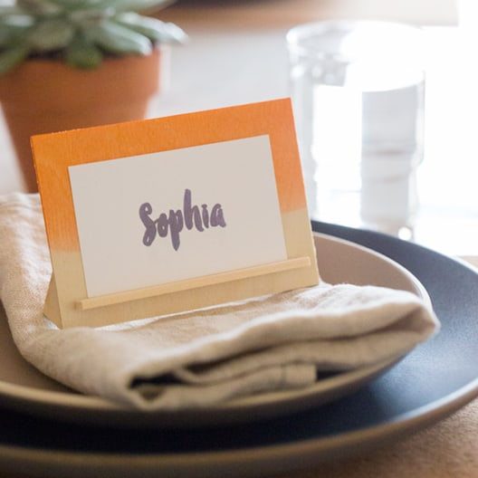 dip_dye_wood_placecards_diy