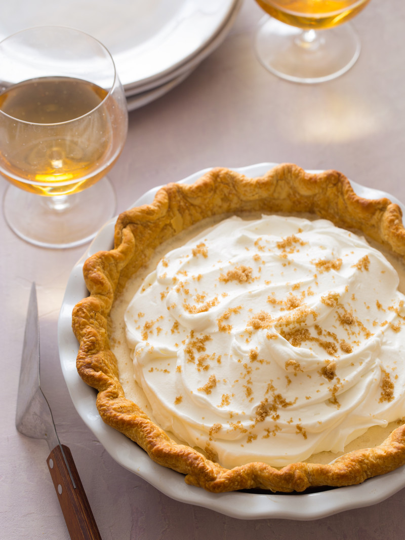 maple_chiffon_pie