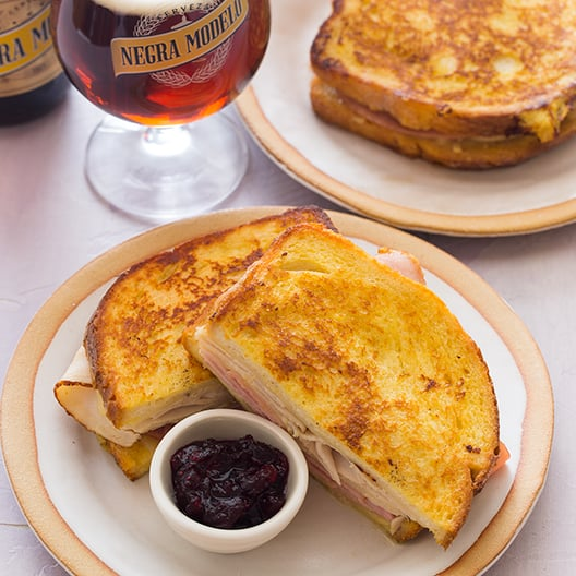 monte_cristo_recipe_index