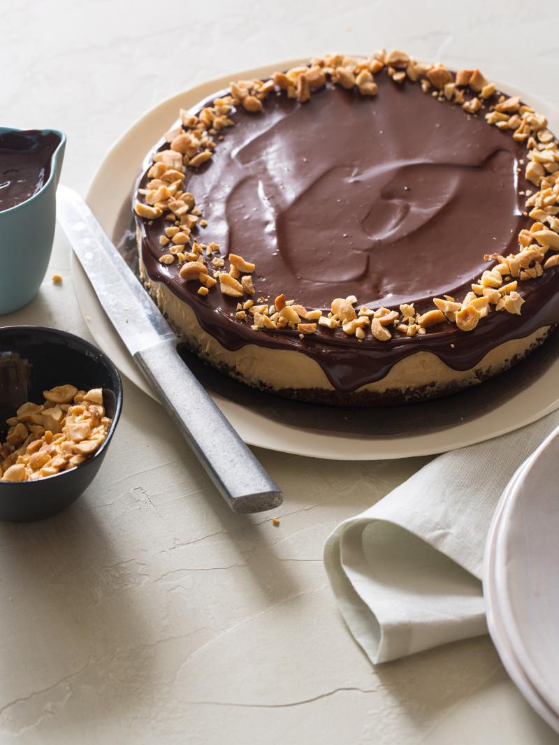 peanutbutter_cheesecake_recipe