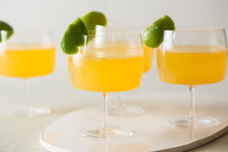 champagne_citrus_cocktail