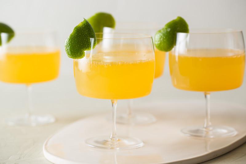 champagne_citrus_cocktail