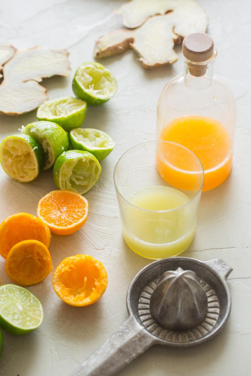 citrus_champagne