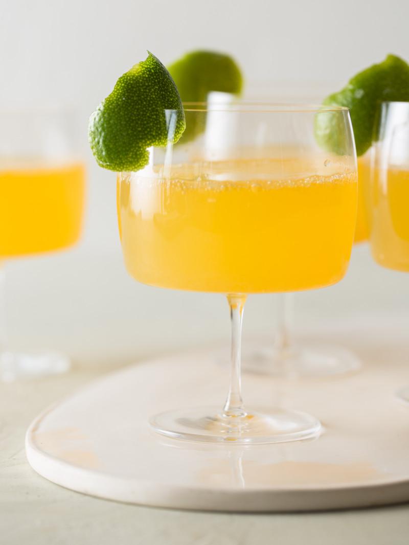 citrus_champagne_cocktail