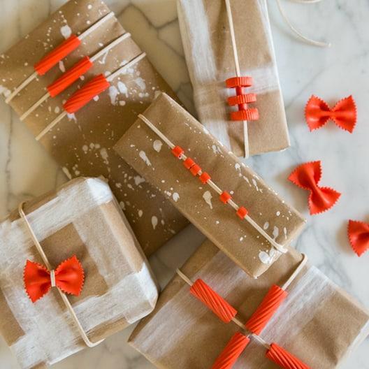 diy_pasta_giftwrap_index