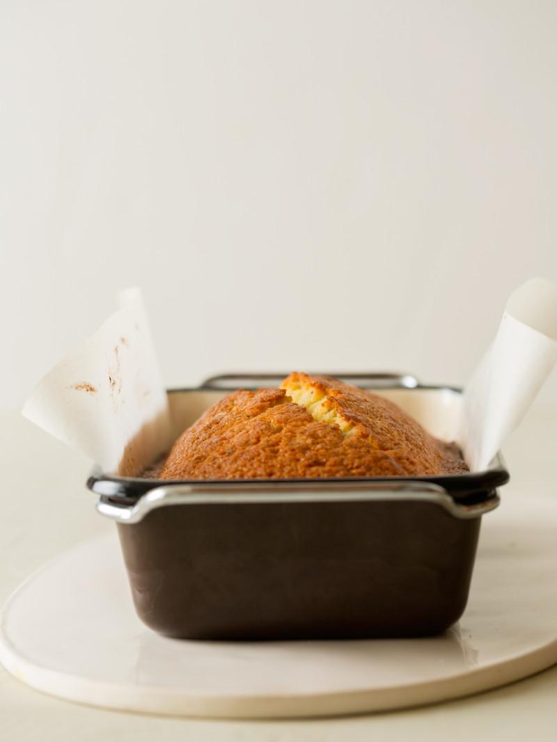 poppyseed_pound_cake