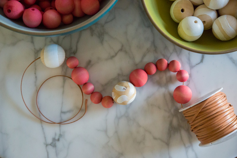 stringing_wood_beads