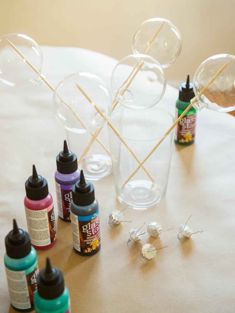 watercolor_ornament_set_up