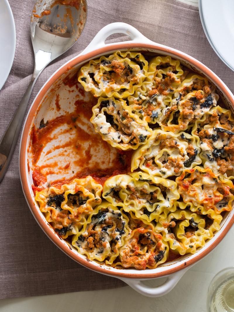 lasagna_rolls_ups_recipe