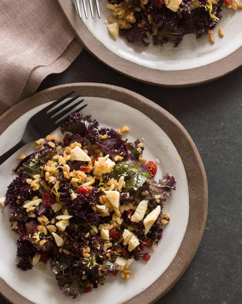 three_grain_kale_salad