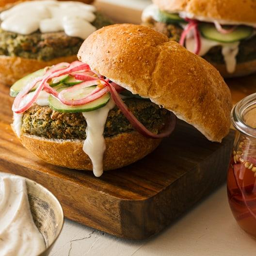 Falafel_Burger_index
