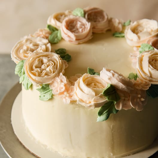 Floral_wreath_cake_index