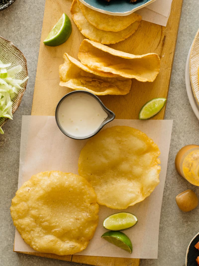Homemade_Corn_Tortillas