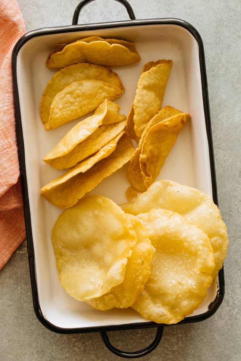 Homemade_Corn_Tortillas_Recipe