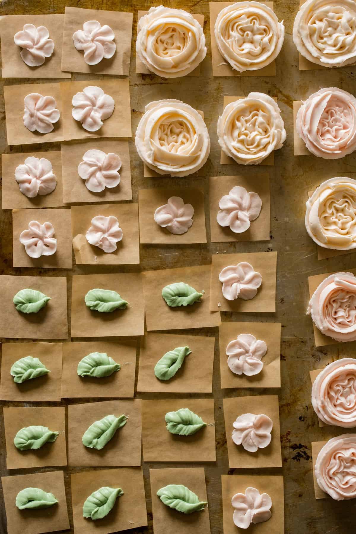 buttercream_flowers