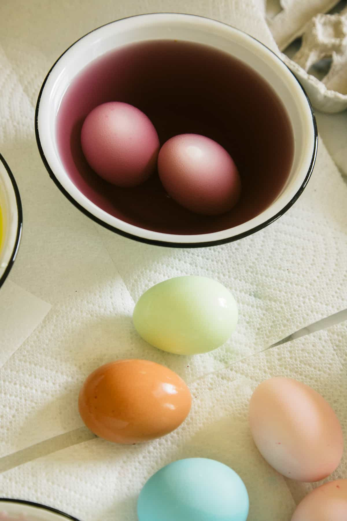 egg_dye_color