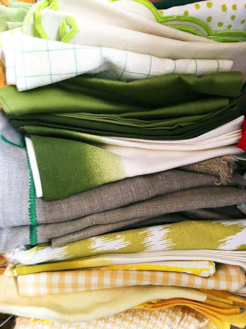green_linens