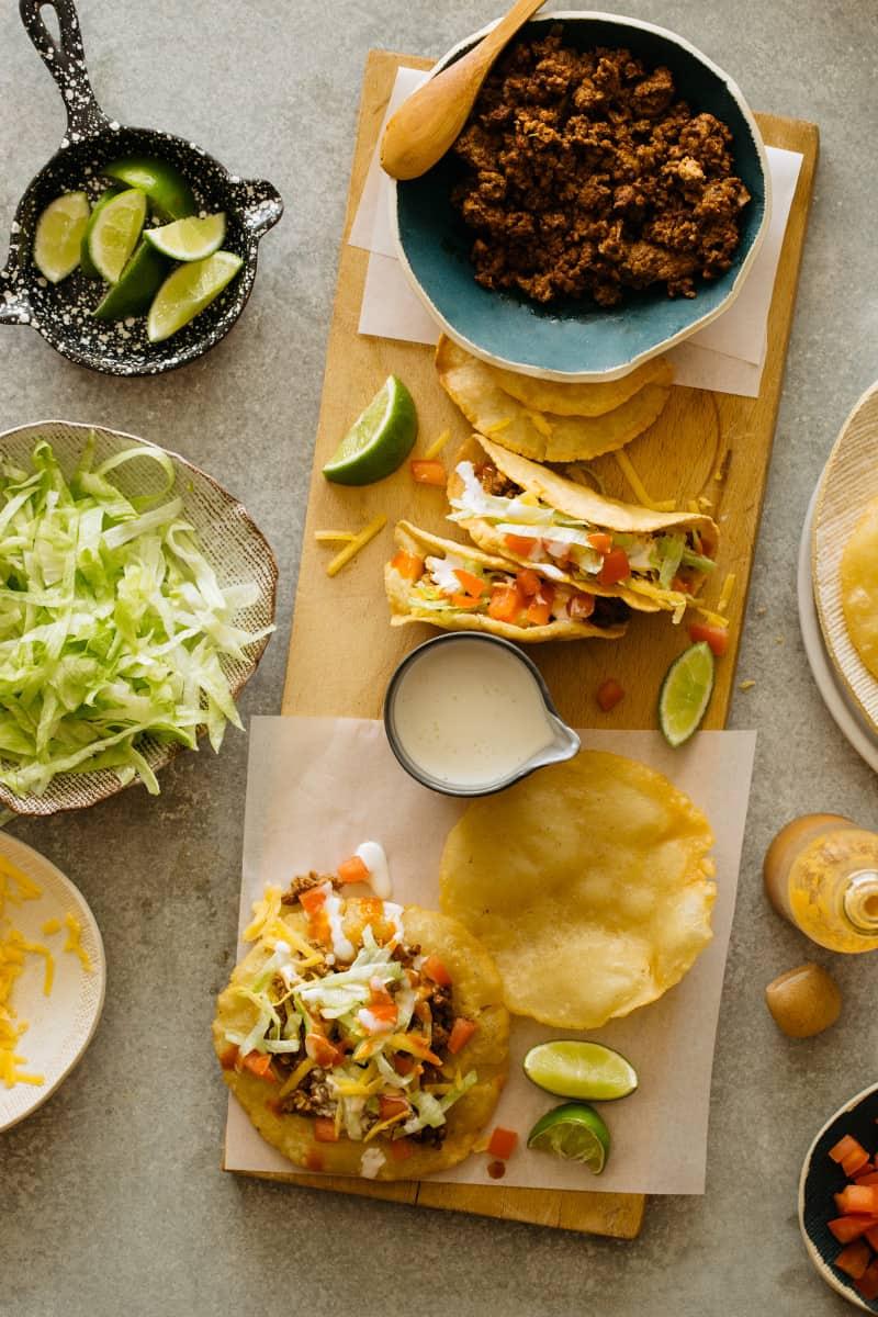 homemade_corn_tortilla_recipe