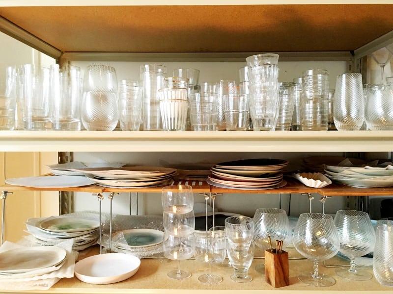 prop_room_glassware