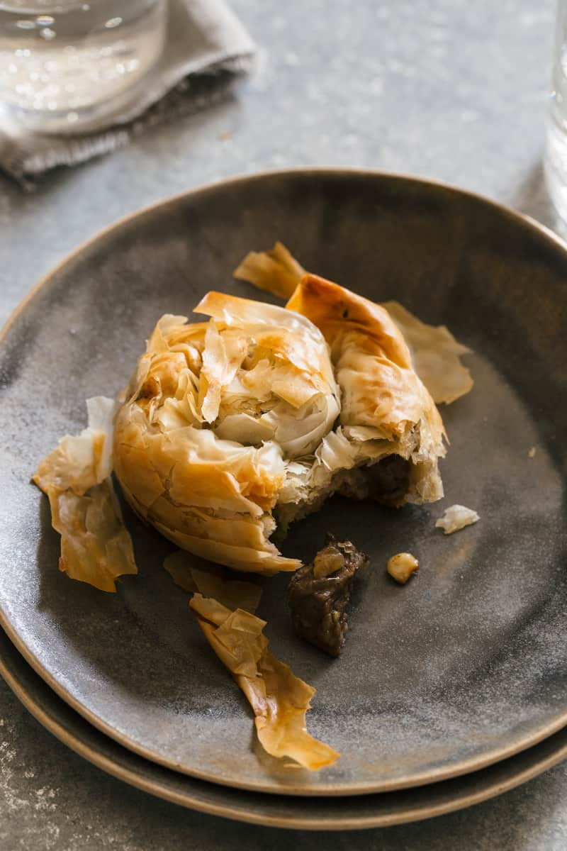 steak_hand_pies