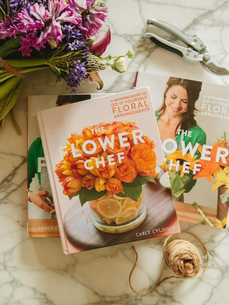 flower_chef