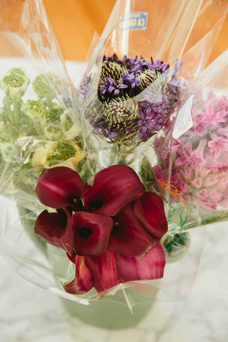 grocery_store_flowers