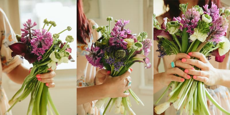 spiral_bouquet