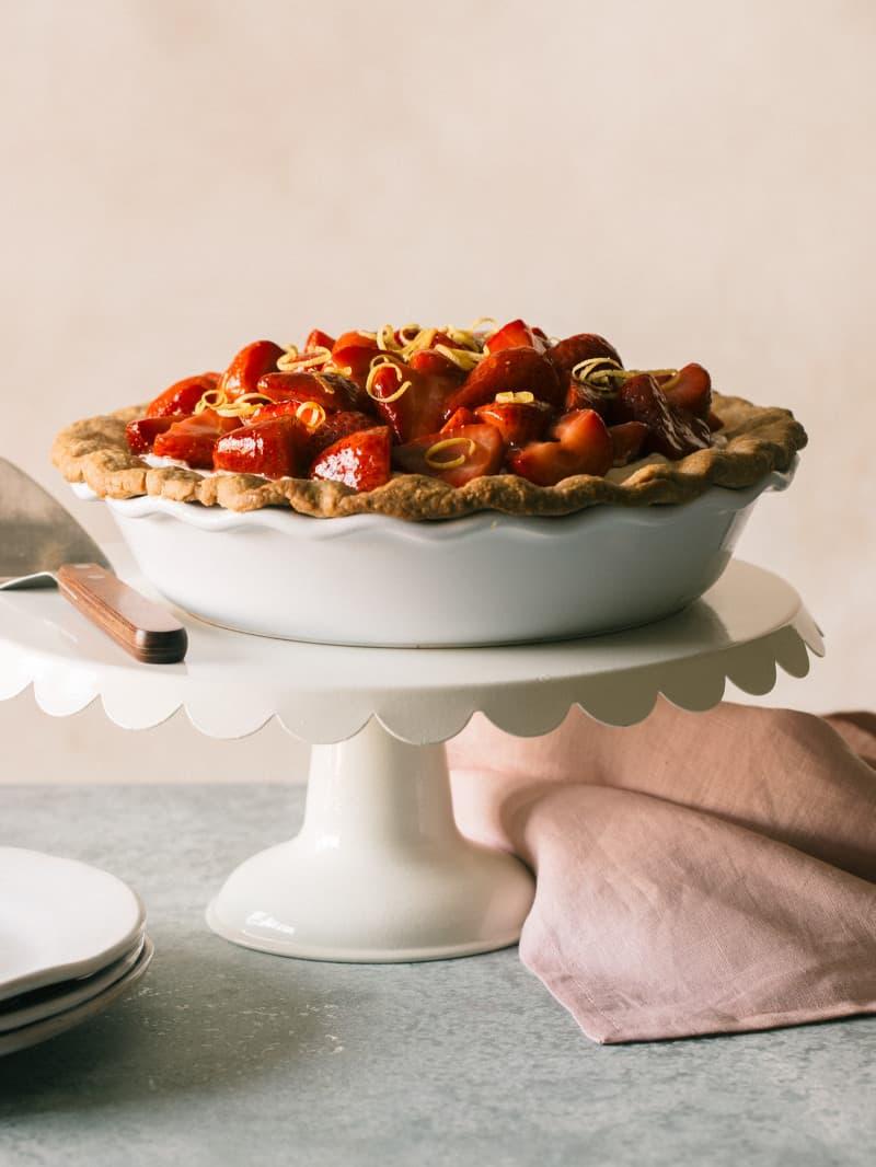 strawberry_cream_pie