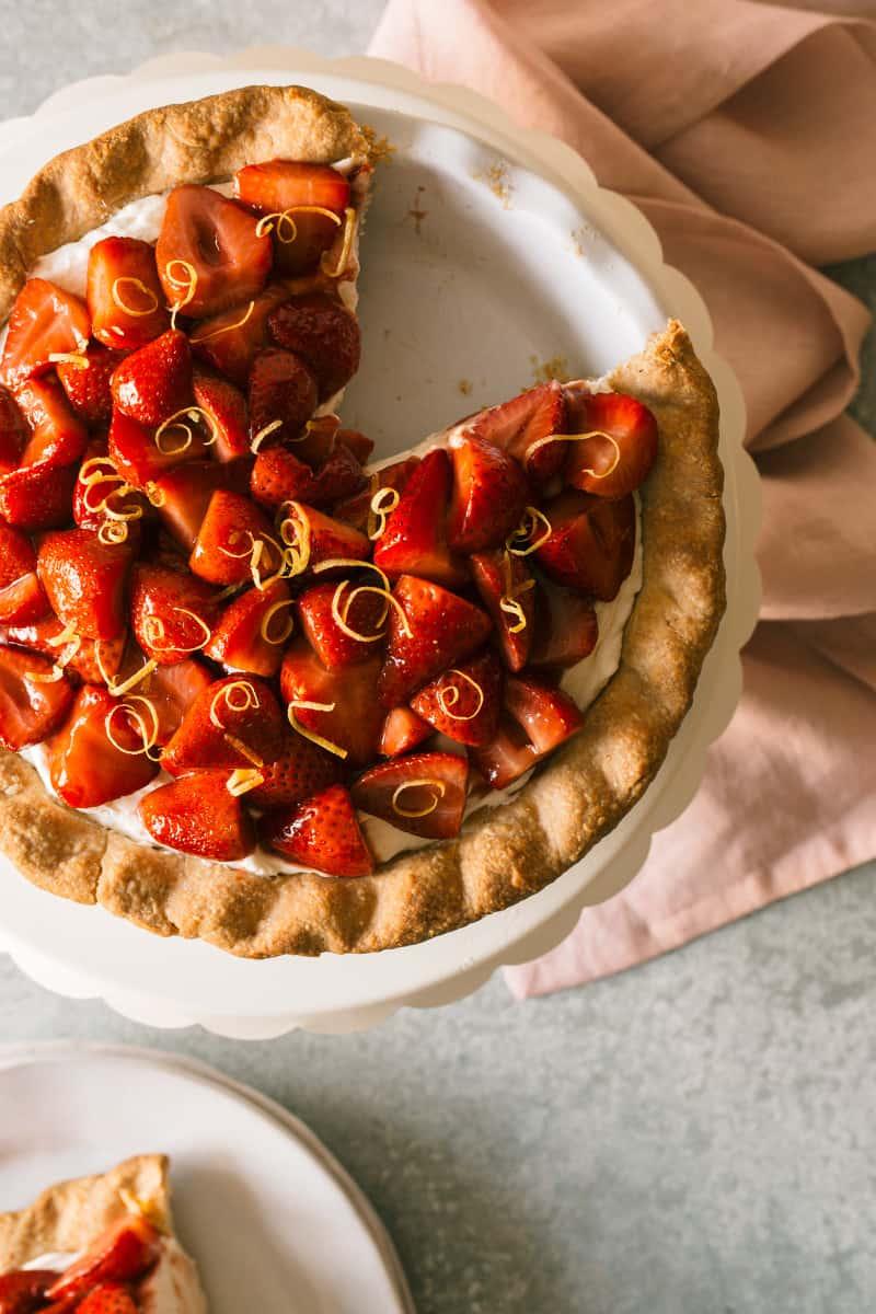 strawberry_cream_pie_recipe