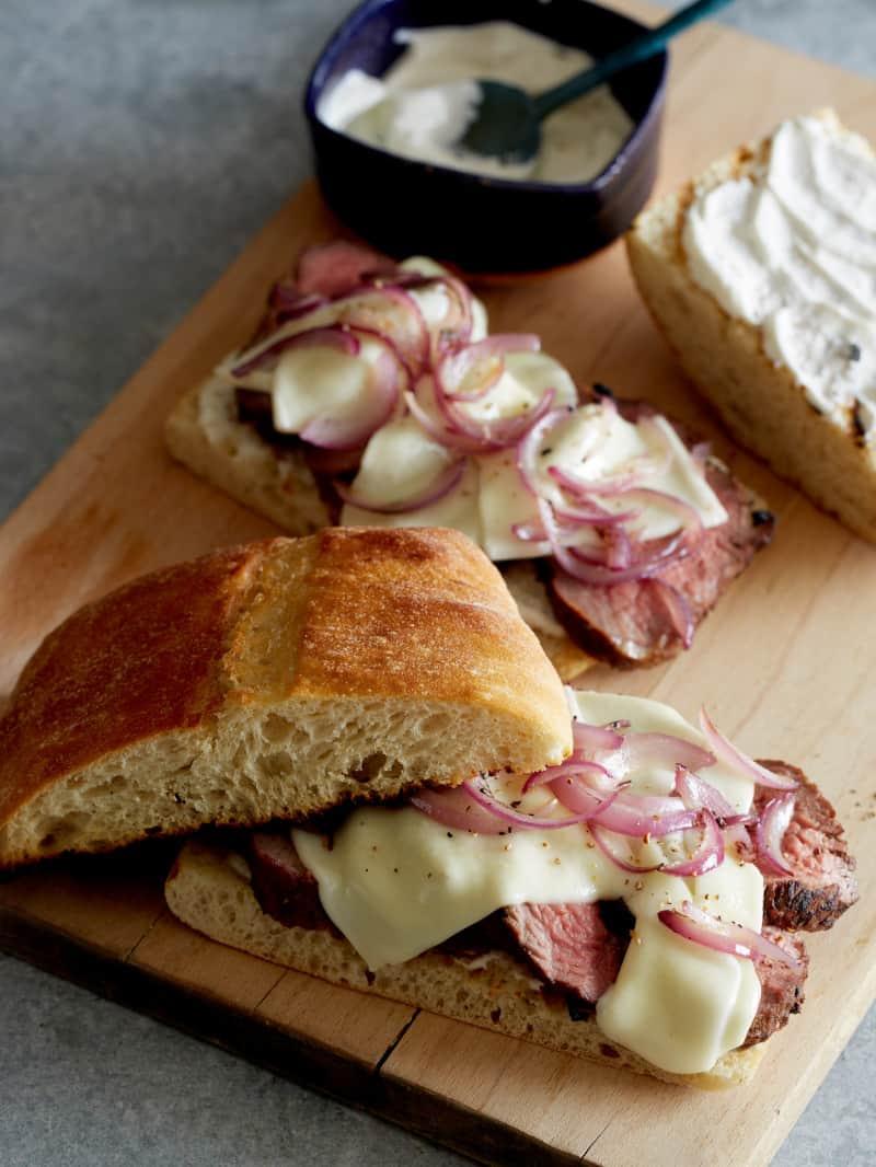 Tri_tip_sandwiches