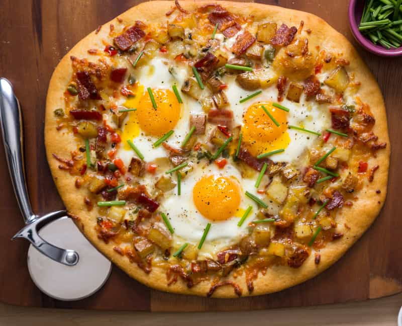breakfast_pizza_hero_horizontal