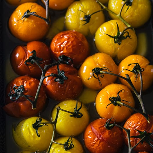 confit_tomatoes_index