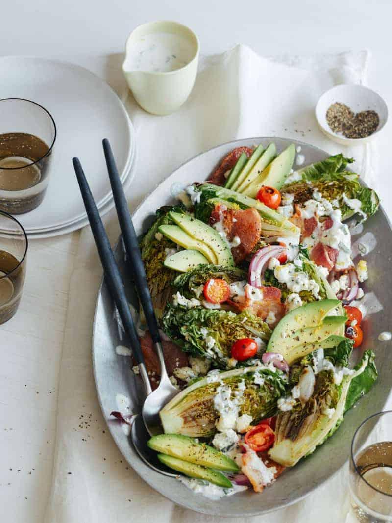 Grilled_BLTA_Gem_Salad
