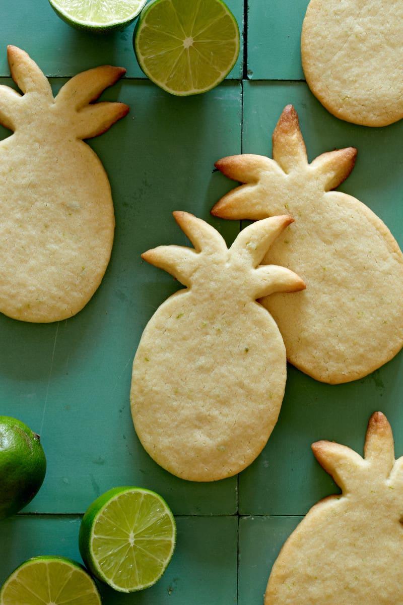 lime_sugar_cookies