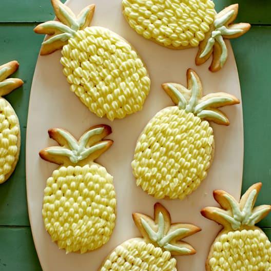 lime_sugar_cookies_index