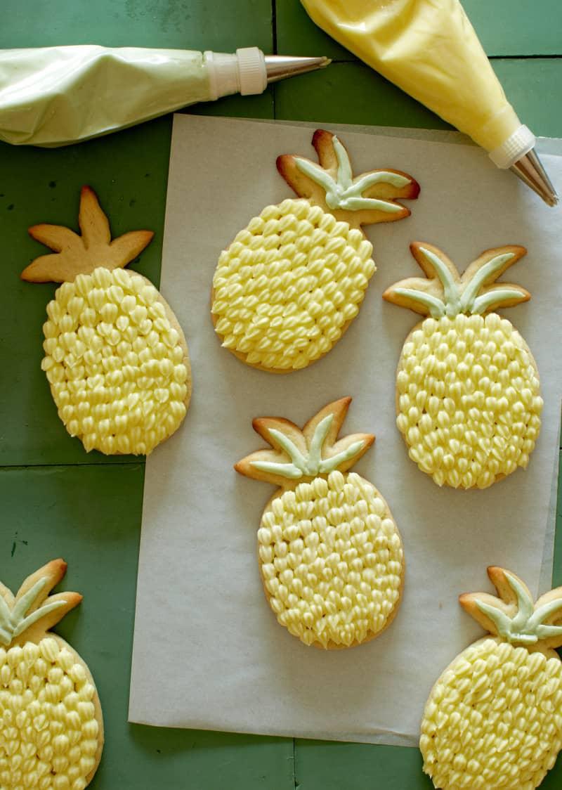 pineapple_sugar_cookies