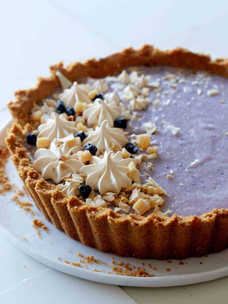 blueberry_coconut_tart