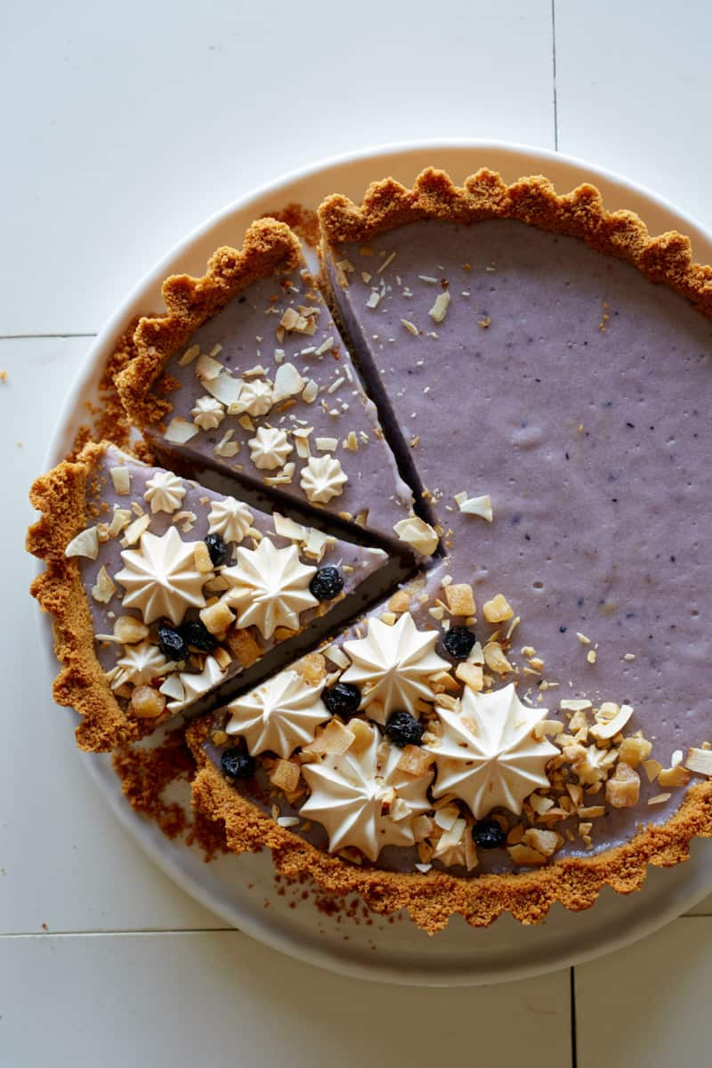 blueberry_coconut_tart_recipe