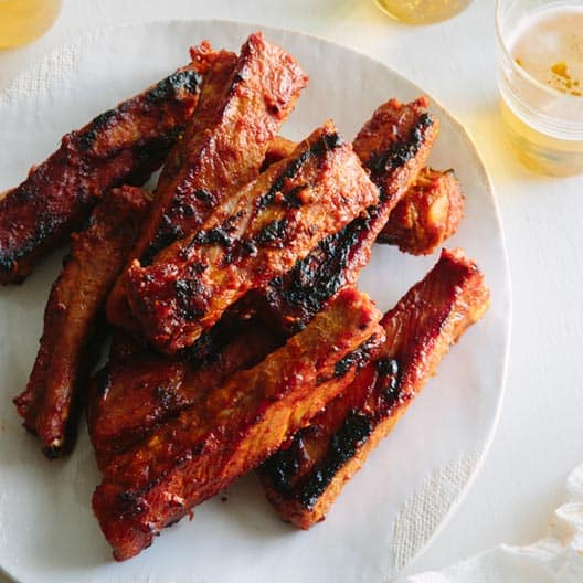 grilled_spare_ribs_index