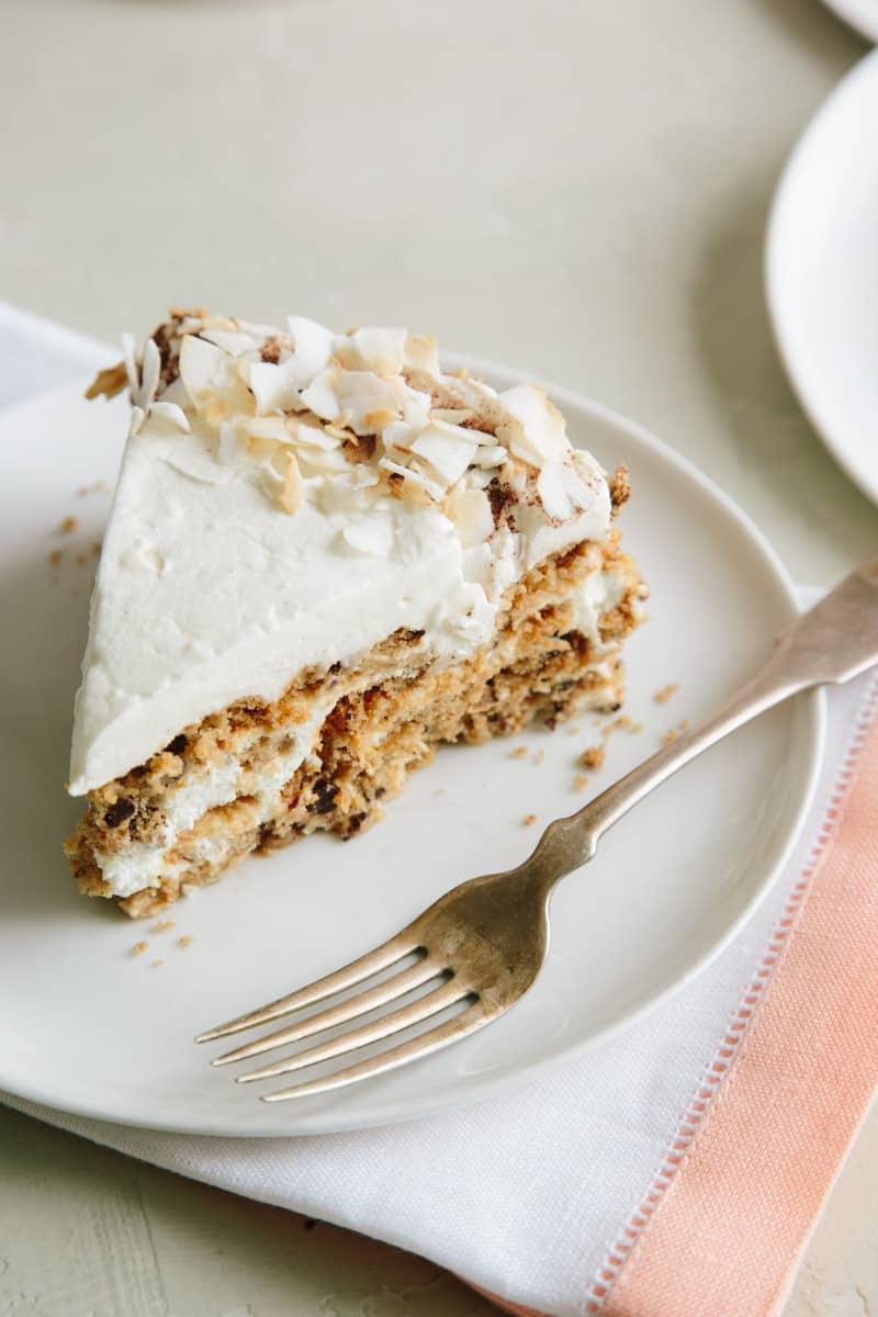 ice_box_cake_recipe