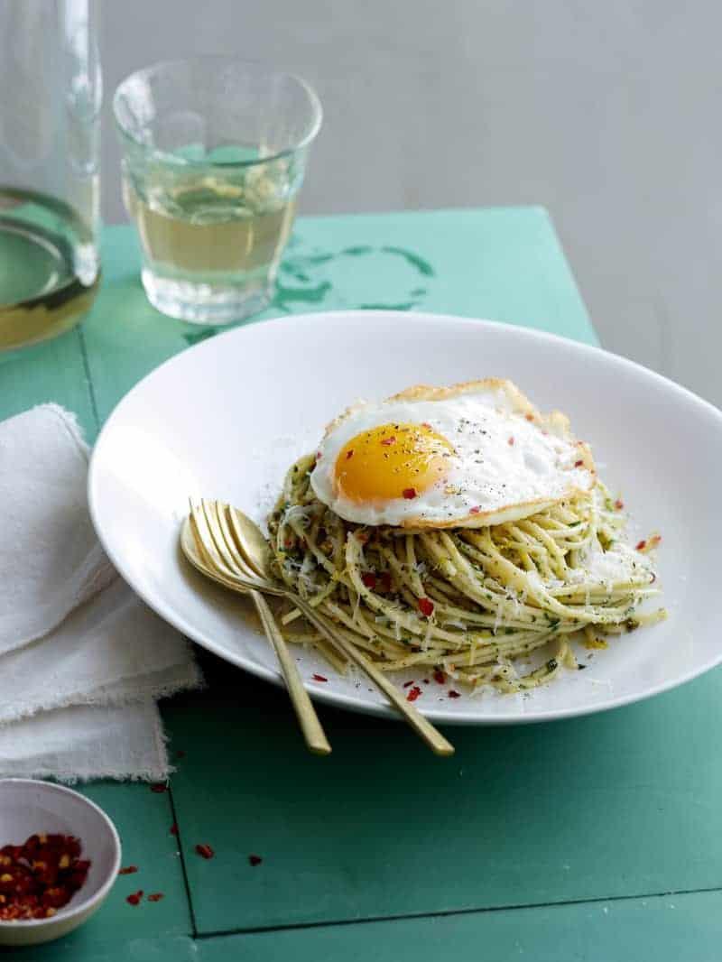 pistachio_mint_pesto_recipe