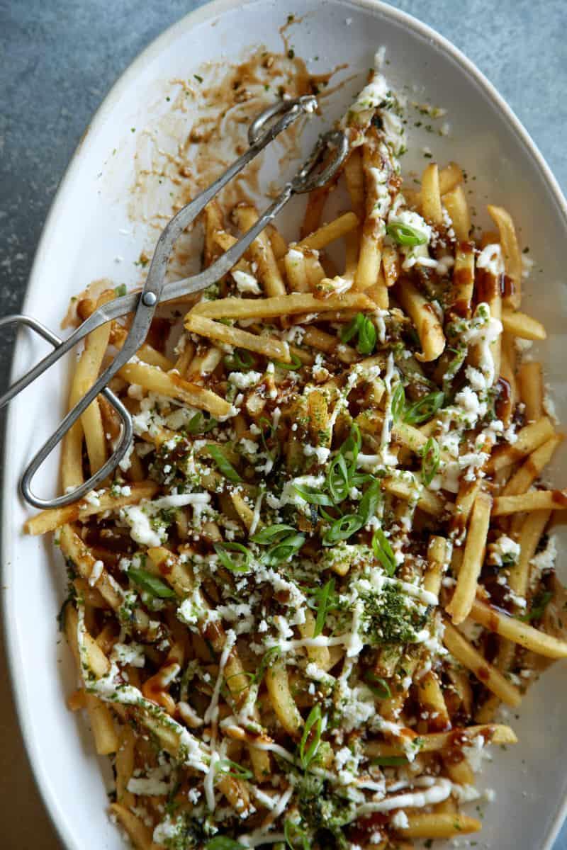okonomoyaki_fries_recipes