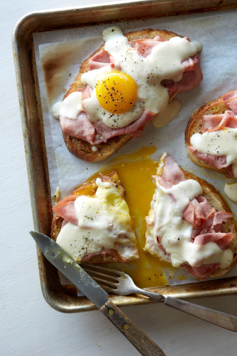 croque_madame_recipe