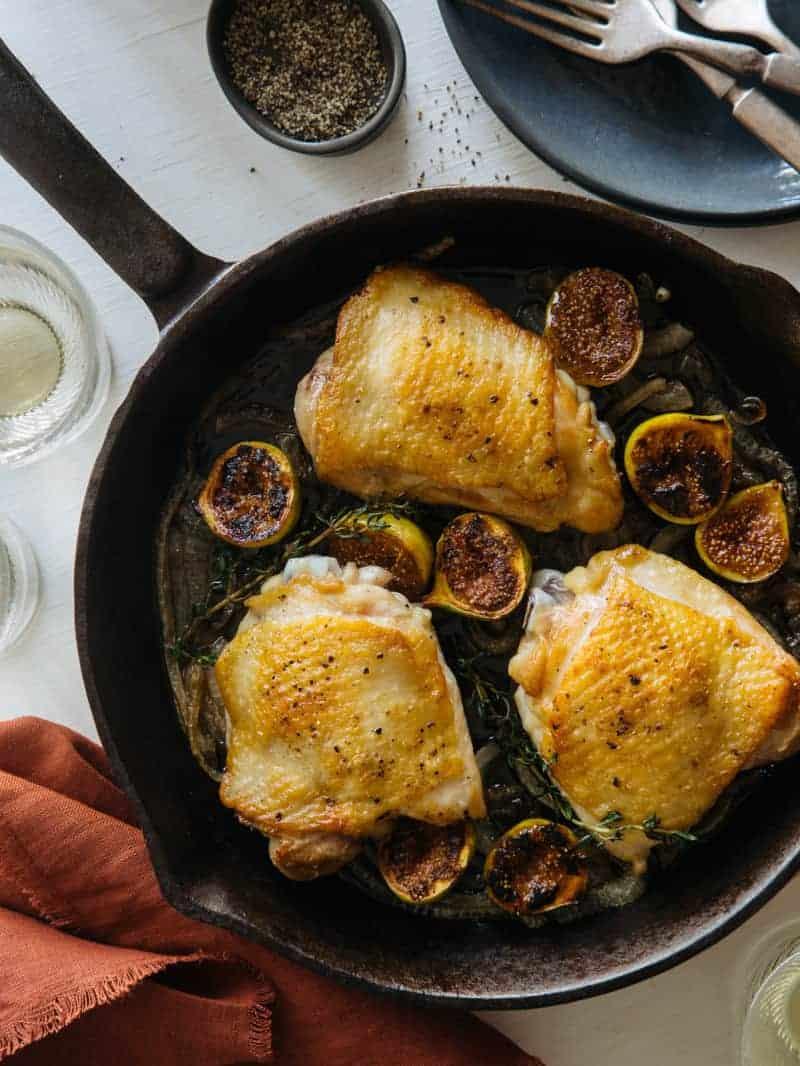 garlic_roasted_chicken_thighs