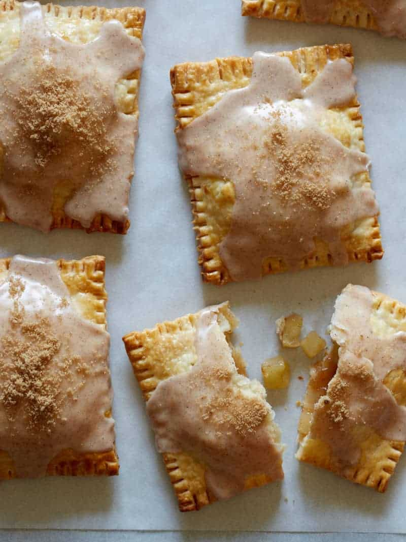 apple_pie_pop_tarts